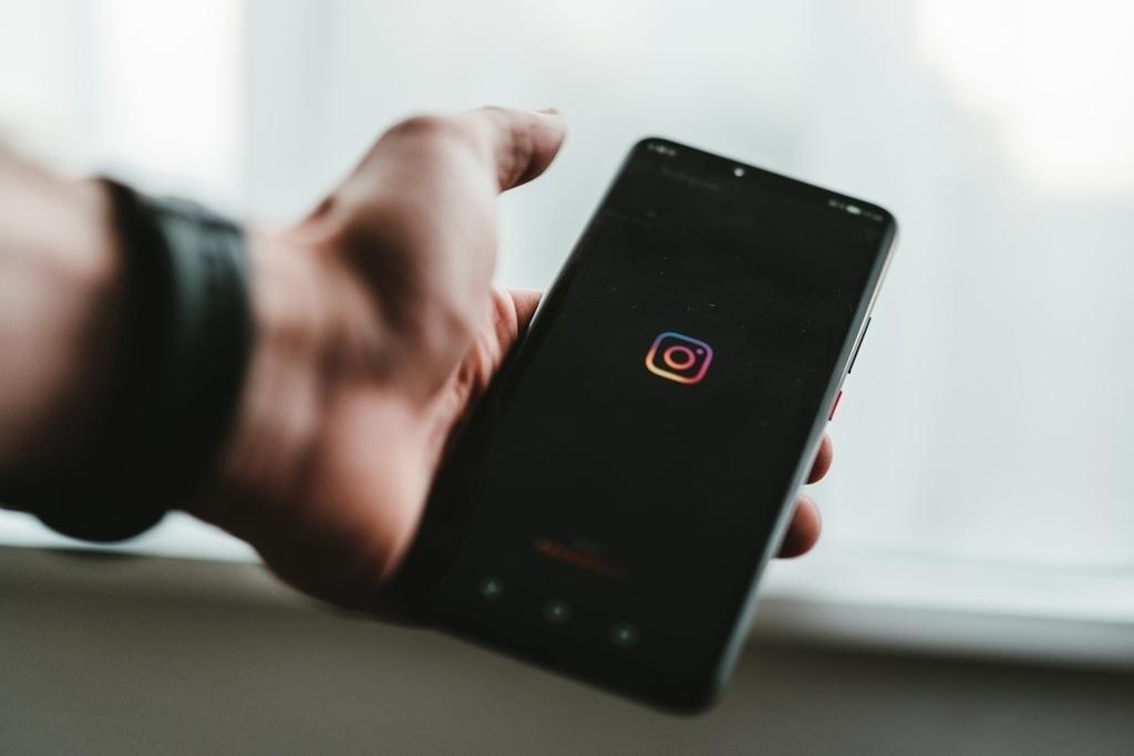 app spia instagram