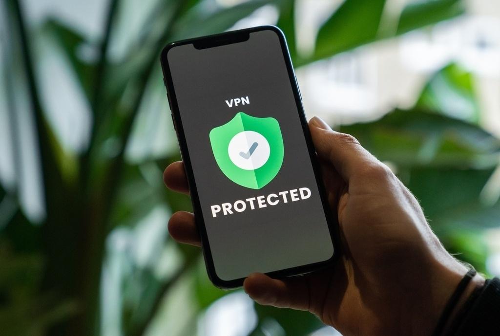 come proteggere il tuo profilo